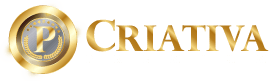Criativa Premium Logotipo